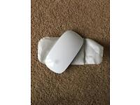 Genuine Brand new apple mouse imac Bluetooth