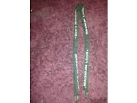 Magnum 6 foot heavy duty chain