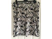 Skirt size 24