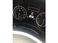 Mercedez B180 1.5 CDi Sport excellent condition
