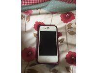 iPhone 4s - 02 network