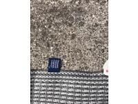 Isabella Bollon carpet