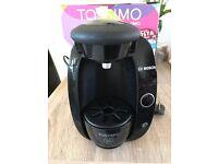 Bosch Tassimo Amia T20 - Coffee Machine