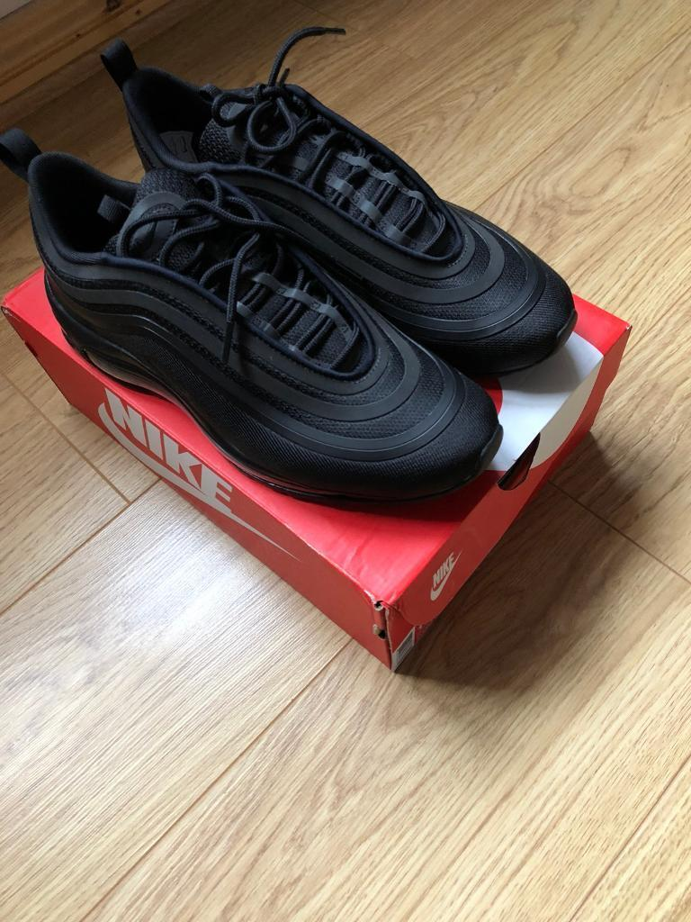 Nike Air max 97 | in Manchester City Centre, Manchester | Gumtree