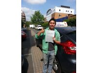 DRIVING SCHOOL, AUTO ÉCOLE, LESSONS, مدرسة تعليم قيادة السيارة في لندن بريطانيا