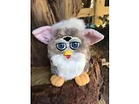 Furby toys please see prices in details