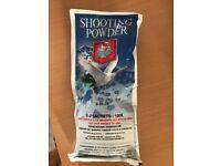 House & Garden SHOOTING POWDER PK Flowering Bud Booster 65g Sachets Hydroponics