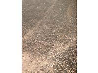 AGGREGATES FOR SALE!!!! ALL RECYCLED!!! TYPE 1, 6F2 (crushed), TOP SOIL!!!!!!