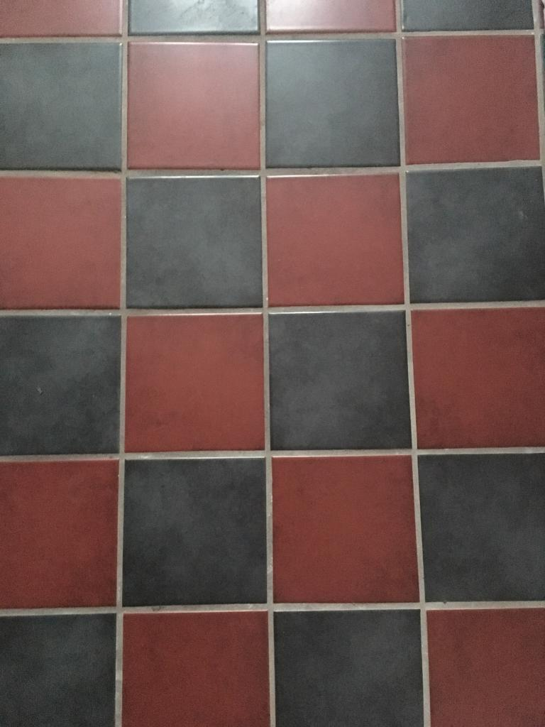 4 boxes of ceramic tiles in cathays cardiff gumtree 4 boxes of ceramic tiles dailygadgetfo Image collections