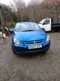 Selling as spares or repars looking for around £250 ono need