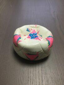 London Olympics 2012 mini Football