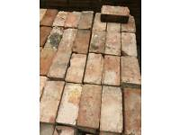 WANTED!! Imperial bricks