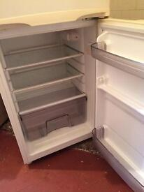 Fridge / freezer Baumatic