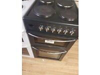 ****WITH GUARANTEE***** nice cooker thiss