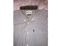 Wholesale £7 ONLY!! 4 luxury shirts