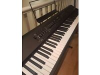 Kawai MP6 Stage Piano / Electric Keyboard - Fantastic Condition