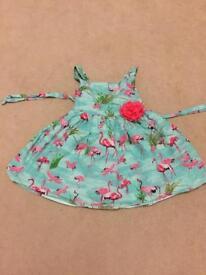 18-24months girls clothes bundle