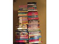 79 kids books -all as new