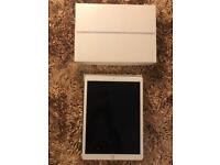 IPad Pro 12.9 inch excellent condition