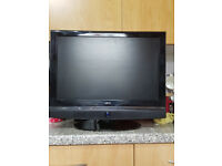 "UMC LCD 22"" TV/DVD Combo with Freeview"
