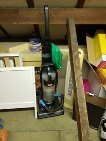 Vax 502 Pet Hoover Vacuum Cleaner £30