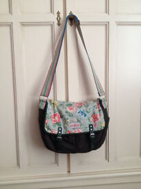 Cath Kidston Bag