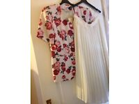 Size 14 wedding outfit brand new