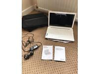 Toshiba Laptop 1TB C50/ C55-A