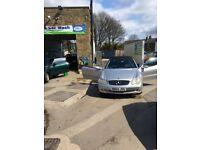 Hand Car Wash Valeting Business For Sale - Busy Texaco Petrol Station - Next to Aldi Supermarket