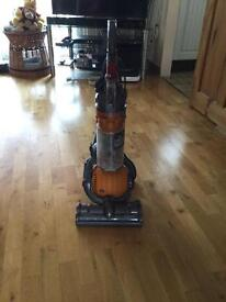 Dyson Root Cyclone Vacuum Cleaner