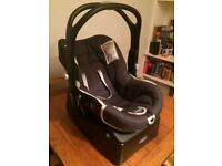 Chicco Car Seat Universal 0-13kg