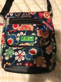 Brand New Lily Bloom Bag