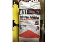 Universal Adhesive with fibres (2 bags)