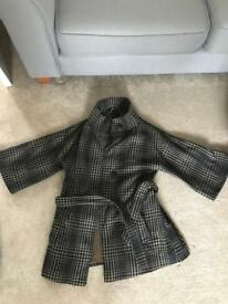 LadiesTopshop Coat