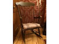 Rocking Chair £40