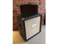 Matamp 2x12 speaker Cabinet
