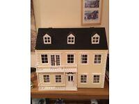 Emporium dolls house