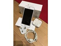 iPhone 6 16GB Unlocked for any network