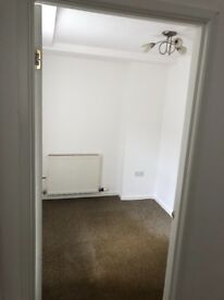 Flats to rent in Montrose 1 bedroom plus 2 bedroom