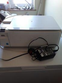 3-1 printer