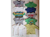 18 to 24 months - Boys Clothes - Bundle!