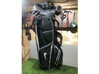 ⛳️Nike golf bag⛳️