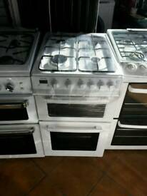 Cooker electra