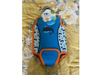 Mothercare swim vest 3-6 months