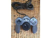 PlayStation 2 namco Controller. Ps2