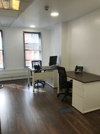 Amazing 2-person office, unbelievable prices