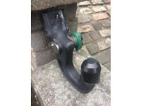 Discovery 3/4 Range Rover sport 05-13 tow bar