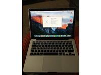 Macbook Pro Mid 2014 (13 Inch)