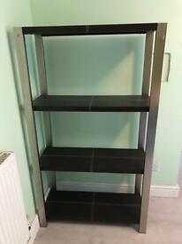 Shelves 80 cm x 140 cm FREE