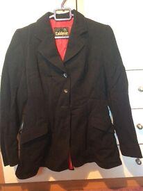 Caldene Ladies Show Jacket Size 34/36